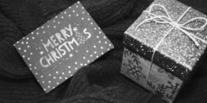 christmas gifts for software sales leaders