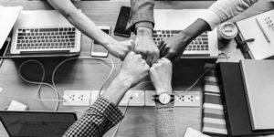 skills sales leaders need in their teams