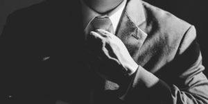 Leadership5 matrix attributes of a top sales leader
